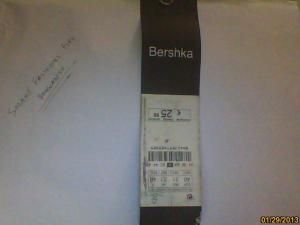 Bershka0041 3897 605409