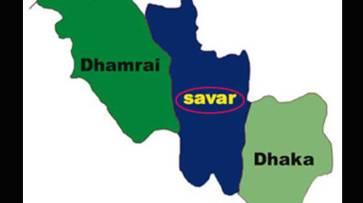 Savar_9
